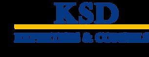 logo 29 03 2019.png