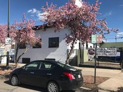 2240 Curtis St, Denver