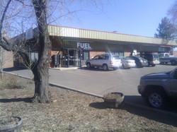 5790 Yukon St, Arvada