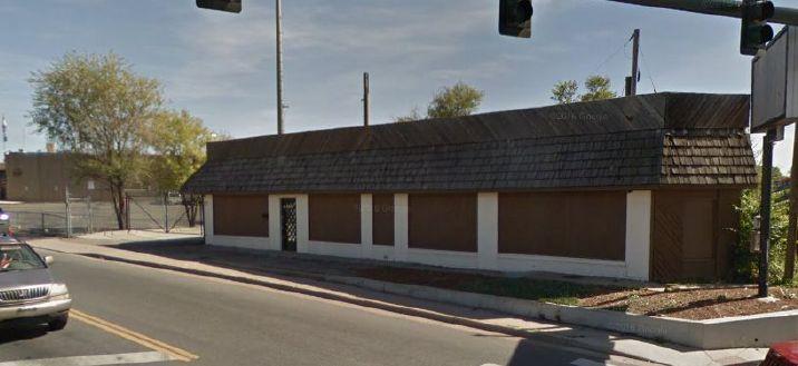 5190 Morrison Rd, Denver