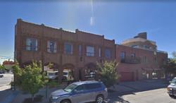 2185 Broadway, Denver