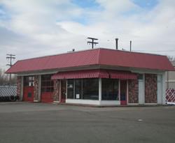1162 Ute Avenue