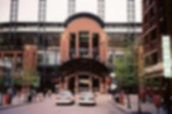 entrance-Denver-Colorado-f64408098419439