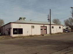 4400 Garfield St, Denver