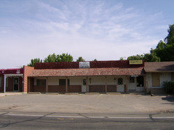 10220-10230 W. 26th Ave, Lakewood
