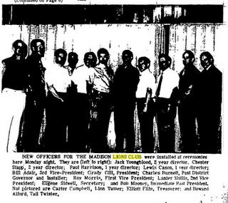 June 1974.png
