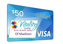 vitality 50 gift.jpg