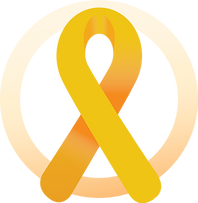 LCI_CauseArea_Icons_01a-childhoodcancer