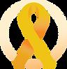 LCI_CauseArea_Icons_01a-childhoodcancer
