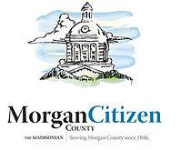 morgan citizen.jpg