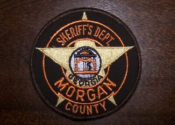Morgan-County-Georgia-Sheriff's-Dept-S