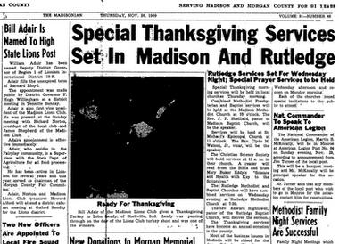 Thanksgiving 1959.png