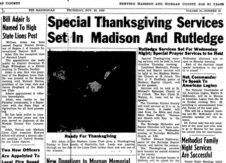 Thanksgiving 1959.png