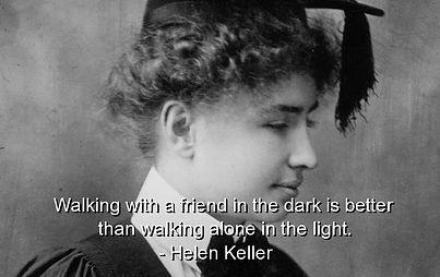 Helen-Keller-Quotes-21.jpg