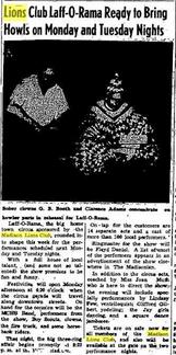 Laugh O Rama Sept 1956.png