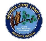 lions-camp-logo-e1453488391692