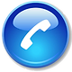 telephone-phone-icon_213730.png