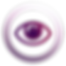 LCI_CauseArea_Icons_01a-vision.png