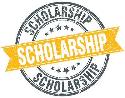 Heavy-Equipment-Appraisal-Scholarship-tr