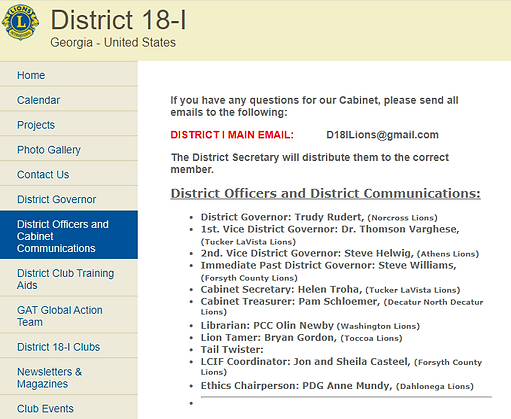 District I.png