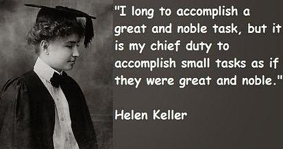 54105-Helen+keller+famous+quotes+5.jpg