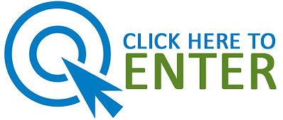 click-to-enter-smaller.jpg