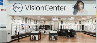 Walmart Vision Center.png