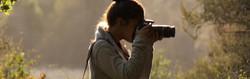 photographing_nature_-_mi_70q_0b