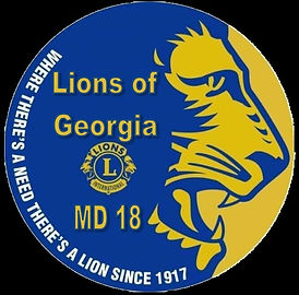 Emblem-MD18-2020.jpg