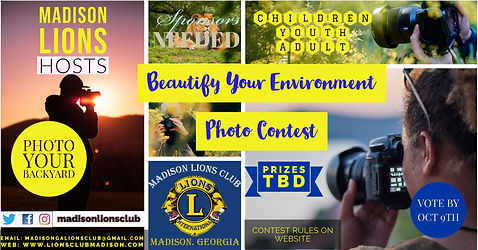 photo contest header sponsors needed.jpg
