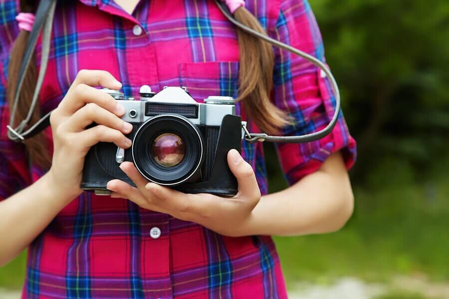 photography-workshops-for-teenagers