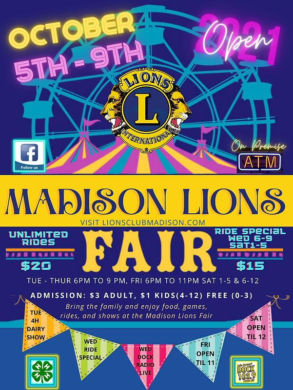 Madiosn Lions club proudly presents.png