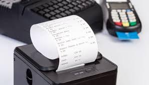 Lo Scontrino/Documento commerciale: ancora novità