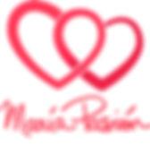Logo solo maria pasion.jpg