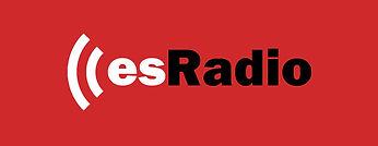 Entrevista sobre la pasión en ES Radio