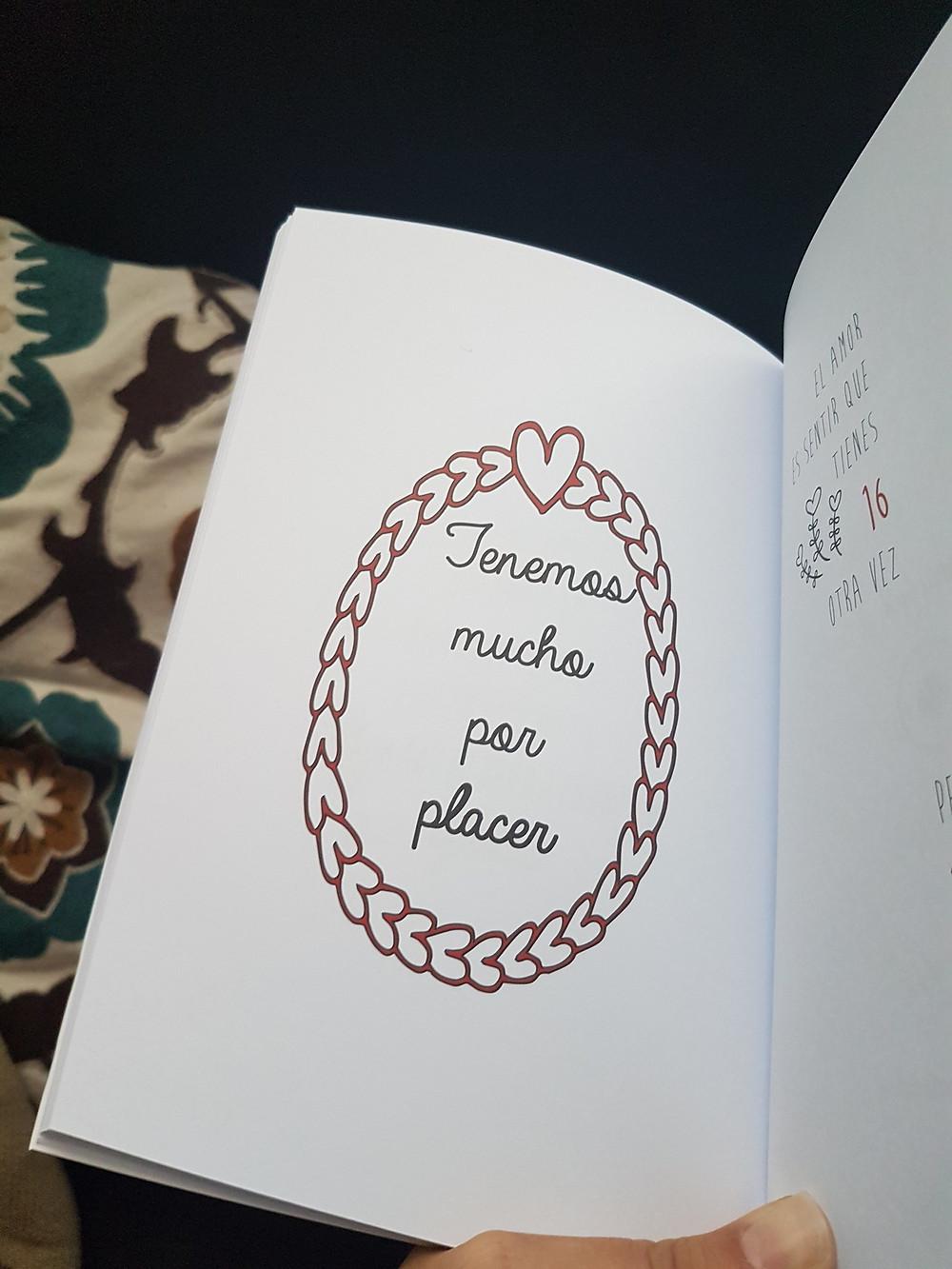 Página del libro #Femituits