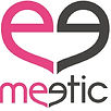 meetic logo.jpg