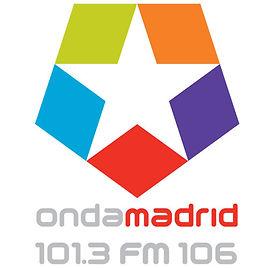 Onda Madrid, Pasión y Libros