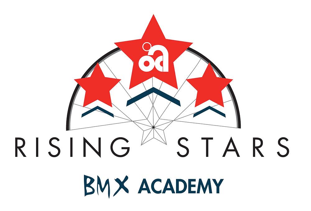 RISING STARS BMX (2).jpg