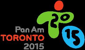 275px-2015_Pan_American_Games_logo_svg.png