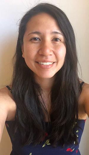Meg Ocampo.jpg