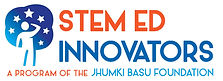 STEM-Ed-logo-3.x57695.jpg