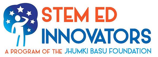 STEM-Ed-logo-JBF.jpg