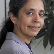 Radha Basu