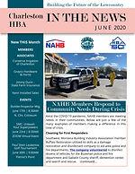 CHBA June 2020.jpeg