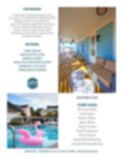 Magazine 2020 Media Kit_2.jpg