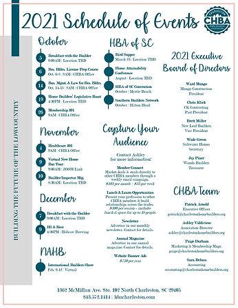 Schedule of Events pg 2.jpg