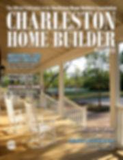Charleston Home Builder Magazine_1.jpg