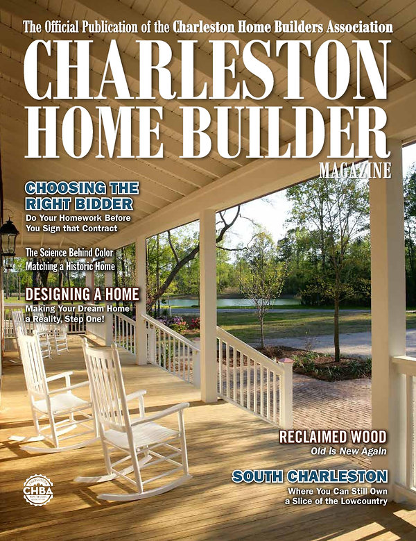 Charleston Home Builder Magazine_1.jpg