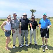 Golf Tournament.jpeg